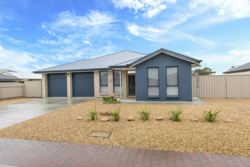 Recently Sold 29 WALTER AVENUE, TWO WELLS, 5501, South Australia