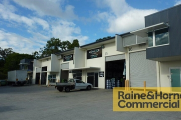 Recently Sold 15/7-9 Grant Street, CLEVELAND, 4163, Queensland