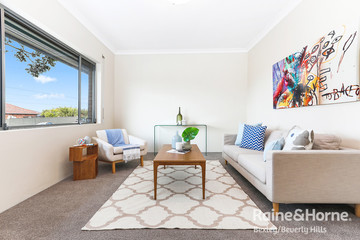 Recently Sold 2a Alston Street, BEXLEY NORTH, 2207, New South Wales