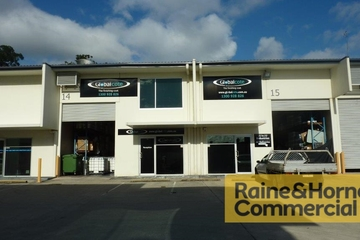Recently Sold 14/7-9 Grant Street, CLEVELAND, 4163, Queensland