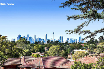 Recently Sold 5 /150 EDWIN STREET NORTH, CROYDON, 2132, New South Wales