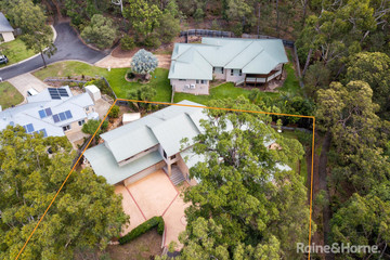 Recently Sold 8 HAKEA PLACE, MOUNT COTTON, 4165, Queensland