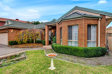 Recently Sold 26 MONTE CARLO DRIVE, AVONDALE HEIGHTS, 3034, Victoria