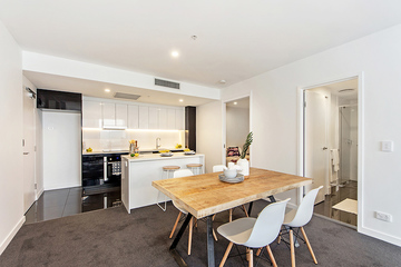 Recently Listed 1110/38 HIGH STREET, TOOWONG, 4066, Queensland