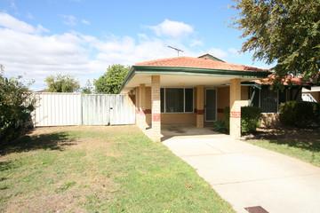 Recently Sold 1 Redfin Close, WARNBRO, 6169, Western Australia