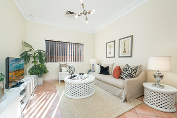Recently Sold 91 Hay Street, ASHBURY, 2193, New South Wales