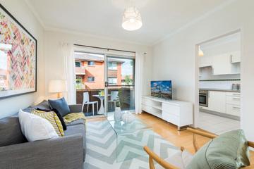 Recently Sold 19/105 Alt Street, ASHFIELD, 2131, New South Wales