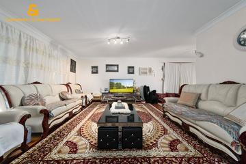 Recently Sold 36 Parklea Parade, CANLEY HEIGHTS, 2166, New South Wales