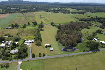 Recently Sold 173-175 Eagleby Road, EAGLEBY, 4207, Queensland