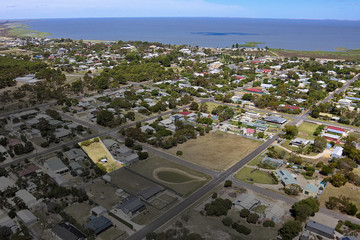 Recently Sold 10 Watson Street, MILANG, 5256, South Australia