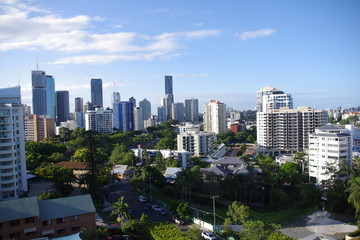 Recently Sold 36 83 O'CONNELL STREET, KANGAROO POINT, 4169, Queensland