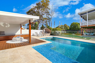 Recently Sold 32 Braemar Drive, WAMBERAL, 2260, New South Wales