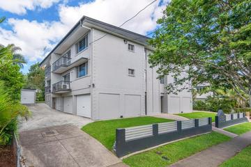 Recently Sold 4/42 RIALTO STREET, COORPAROO, 4151, Queensland