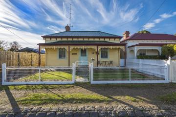 Recently Sold 31 Lauriston Street, KYNETON, 3444, Victoria