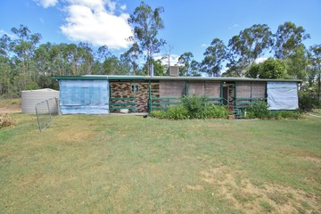 Recently Sold 787 NANANGO BROOKLANDS ROAD, BROOKLANDS, 4615, Queensland