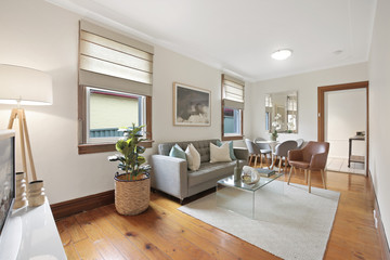 Recently Sold 9 Excelsior Parade, MARRICKVILLE, 2204, New South Wales