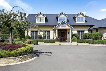 Recently Sold 233 Sproules Lane, GLENQUARRY, 2576, New South Wales