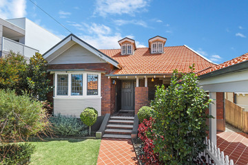 Recently Sold 26 Coles Street, CONCORD, 2137, New South Wales