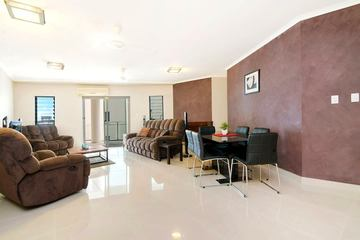 Recently Sold 30/5 Cardona Court, DARWIN CITY, 0800, Northern Territory