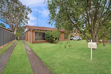 Recently Sold 64 Francis Avenue, LEMON TREE PASSAGE, 2319, New South Wales