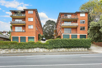 Recently Sold 12/67 Lurline Street, KATOOMBA, 2780, New South Wales