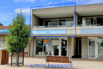 Recently Sold 3/1635 Point Nepean Road, CAPEL SOUND, 3940, Victoria