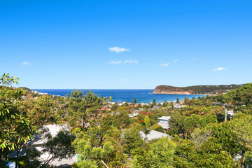 Recently Sold 30 Chico Street, COPACABANA, 2251, New South Wales