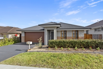 Recently Sold 3 Kavanagh Street, GOULBURN, 2580, New South Wales