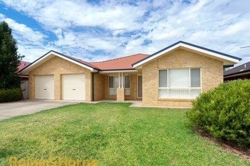 Recently Sold 43 Mima Street, GLENFIELD PARK, 2650, New South Wales