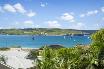 Recently Sold 6 The Grove, MOSMAN, 2088, New South Wales