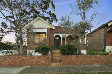 Recently Sold 15 Miller Street, PETERSHAM, 2049, New South Wales