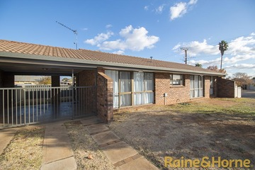 Recently Sold 1 Squadron Close, DUBBO, 2830, New South Wales