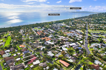 Recently Sold 8 LAURENS STREET, ROSEBUD, 3939, Victoria