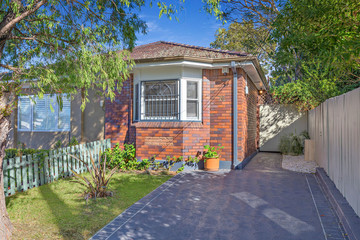 Recently Sold 76 John Street, CROYDON, 2132, New South Wales