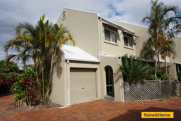 Recently Sold 10/181 Edinburgh Street, COFFS HARBOUR, 2450, New South Wales