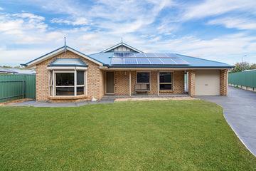 Recently Sold 45 Parker Avenue, STRATHALBYN, 5255, South Australia