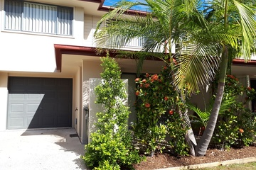 Recently Sold 3/62 Franklin Drive, MUDGEERABA, 4213, Queensland