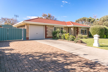 Recently Sold 20 Sinclair Street, HAYBOROUGH, 5211, South Australia