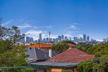 Recently Sold 11/53 Gipps Street, DRUMMOYNE, 2047, New South Wales