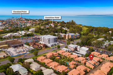 Recently Sold 29/223 Middle Street, CLEVELAND, 4163, Queensland