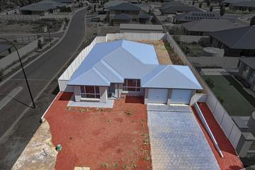 Recently Sold 59 Braemar Drive, STRATHALBYN, 5255, South Australia