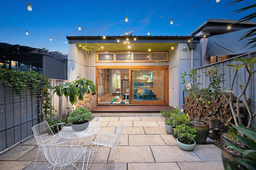 Recently Sold 77 Malakoff Street, MARRICKVILLE, 2204, New South Wales