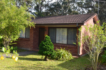 Recently Sold 69 Waratah Crescent, SANCTUARY POINT, 2540, New South Wales