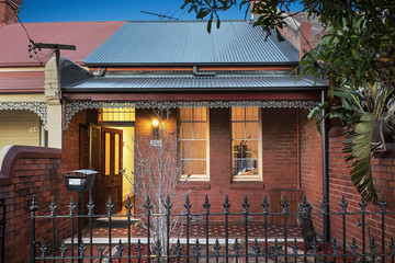 Recently Sold 366 Victoria Road, MARRICKVILLE, 2204, New South Wales