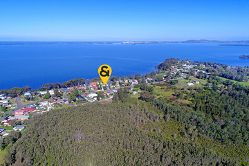 Recently Sold 446A Tuggerawong Road, TUGGERAWONG, 2259, New South Wales