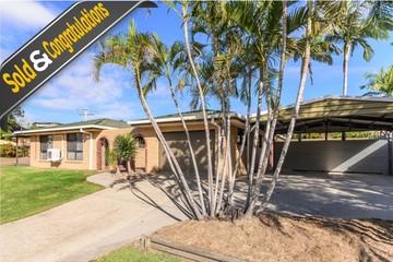 Recently Sold 1 Mercedes Street, CLINTON, 4680, Queensland