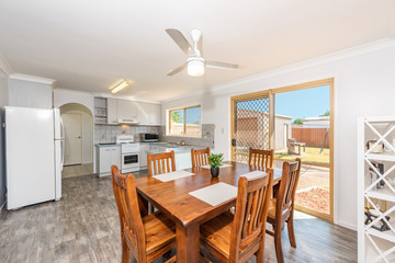 Recently Sold 75 McCarthy Road, AVENELL HEIGHTS, 4670, Queensland