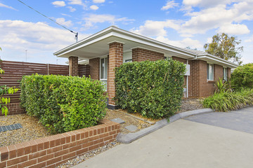 Recently Sold 1/24 Brisbane Street, OXLEY PARK, 2760, New South Wales