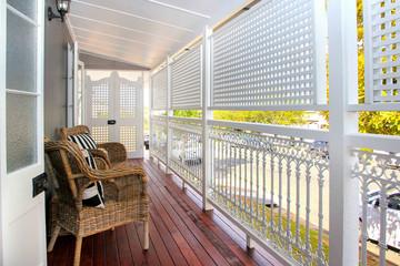 Recently Sold 16 MARTIN STREET, WOODEND, 4305, Queensland