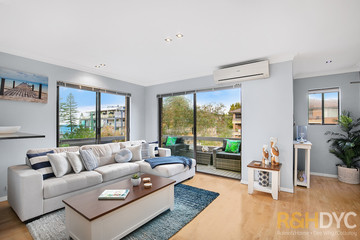 Recently Sold 2/3-5 Fielding Street, COLLAROY, 2097, New South Wales